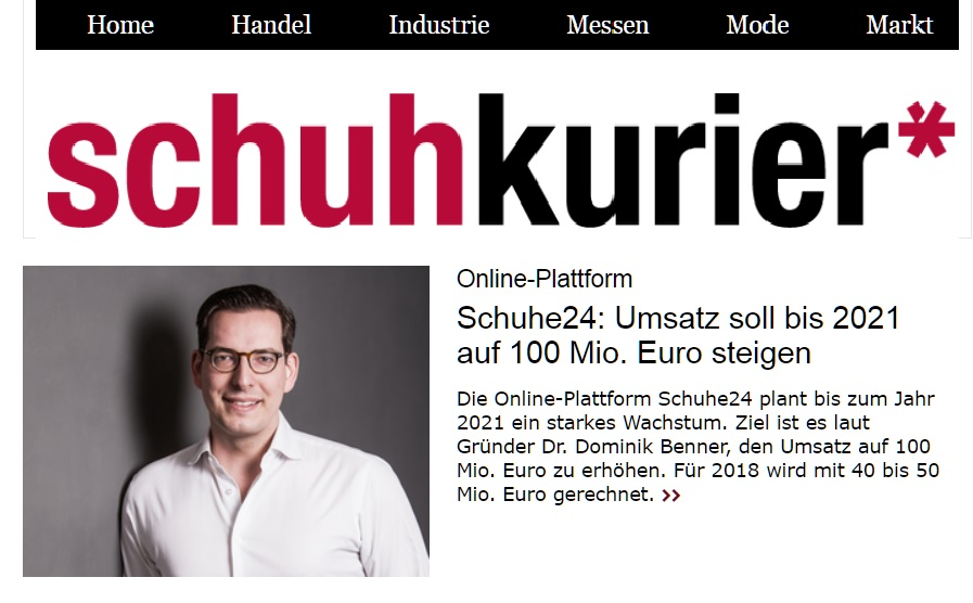 Schuhe24-100-Mio-Euro