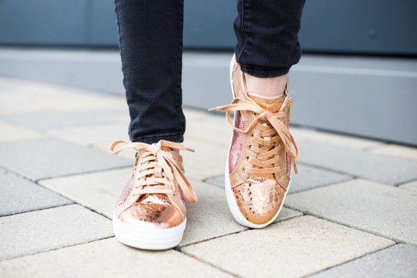 roland_schuhe_metallic_sneaker_modeblog-aus-kassel_kiamisu_kim-ahrens