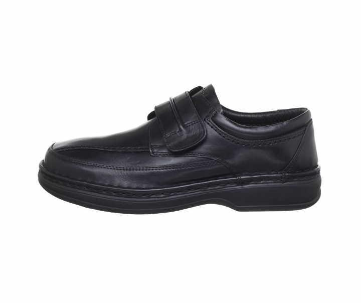 Klassische schwarz Ara Ara schwarz Slipper Slipper schwarz Klassische schwarz w0Z0HXnqf