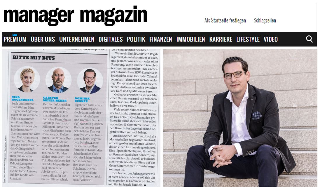 Manager-Magazin-schuhe24