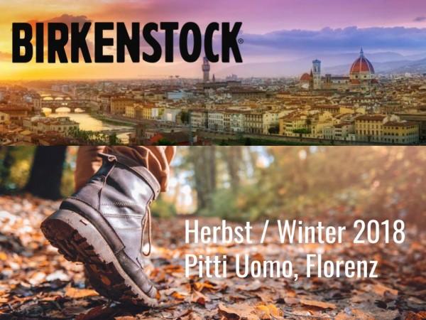 Birkenstock_Stiefel_Sneaker_Schn-rschuhe