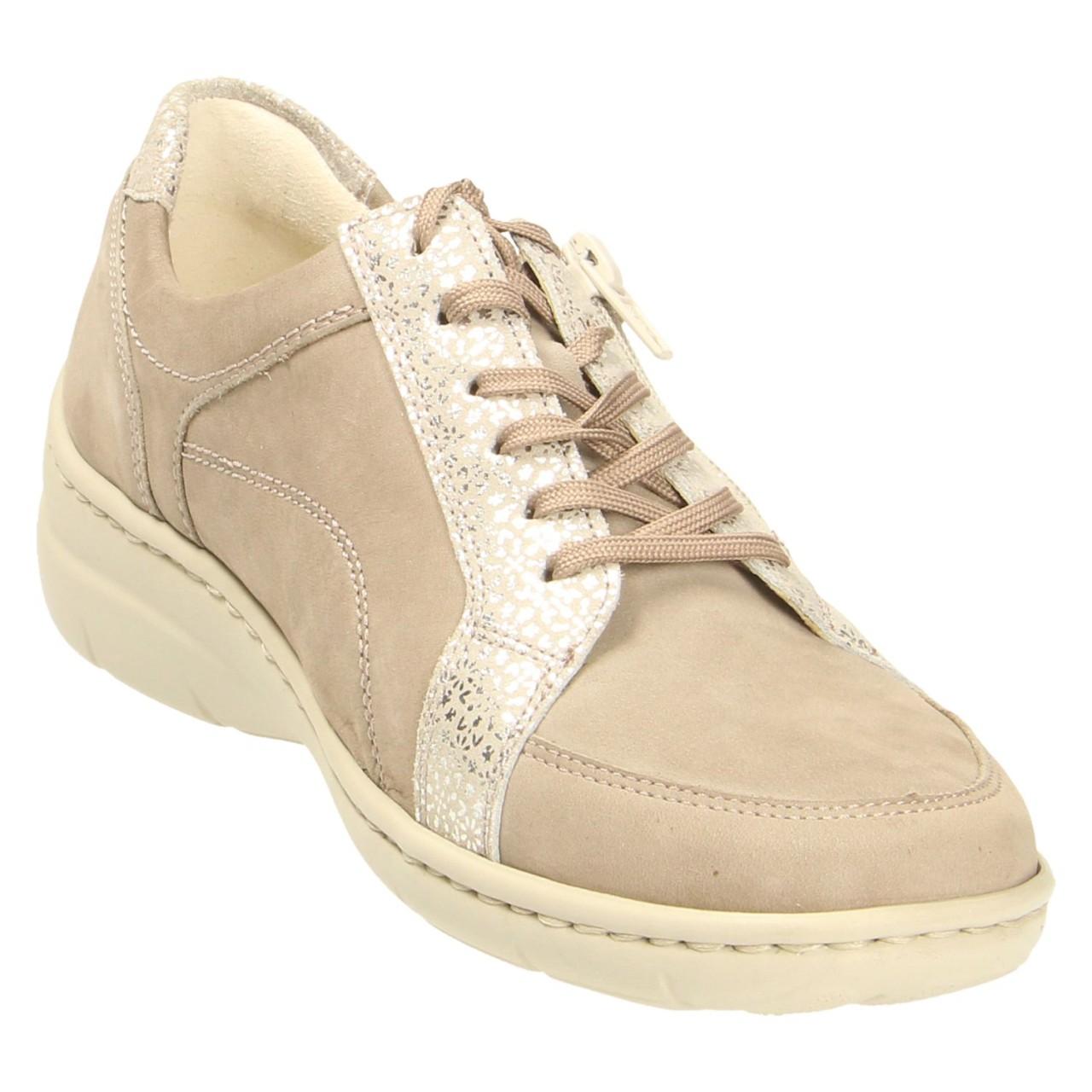 Waldl盲ufer beige beige Sneaker Sneaker beige beige Sneaker beige Waldl盲ufer Waldl盲ufer Waldl盲ufer Sneaker beige 6nqw7ICfZ