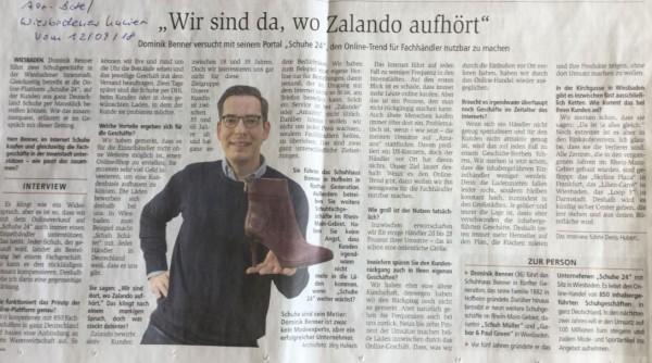 Presse-Wiesbadener-KurierJJJh0oqdwYFbM