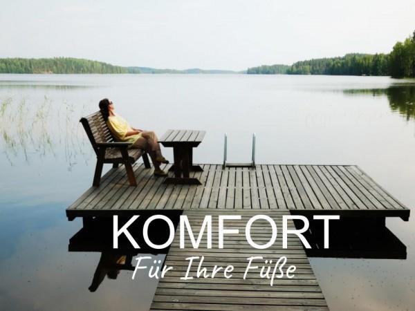 Komfort-1