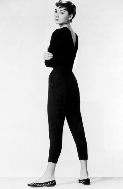 Audrey-Hapburn-ballerinas5988164d76ed1