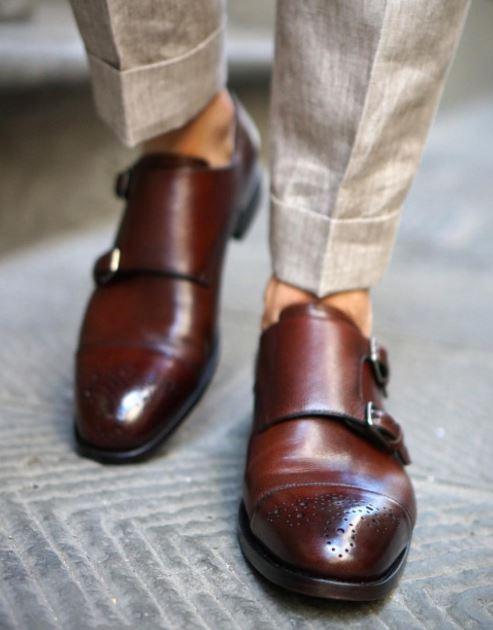 monk-shoes-men59bb56d68f1bb