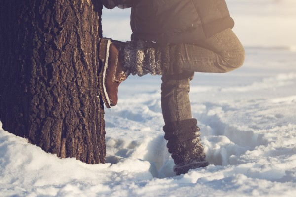 winter-boots-f-r-damen