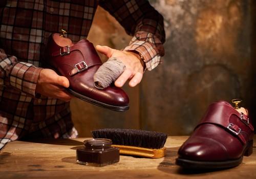Shoe-care-259db356bdf3bd