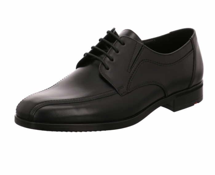 schwarz Schuhe Lloyd Business Schuhe schwarz Lloyd Business Katan schwarz waqZ1