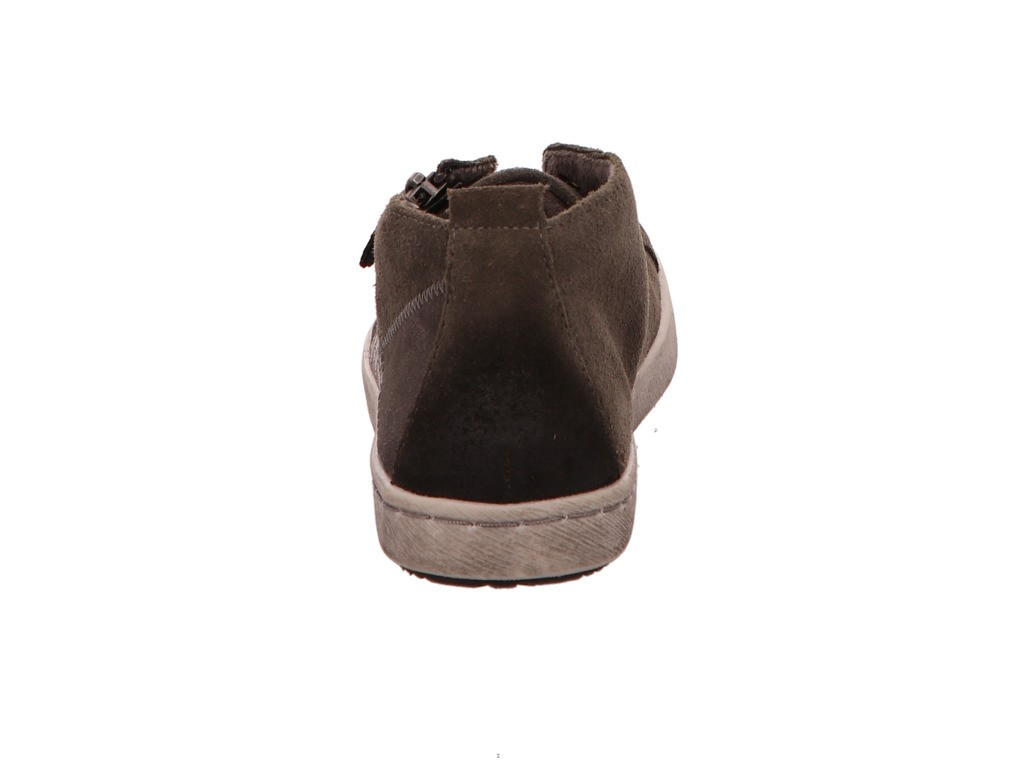 Remonte grau grau asche steel Sneaker Remonte Sneaker 5qv14