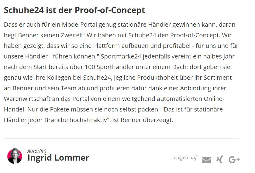 Internetworld-Schuhe24-Proof