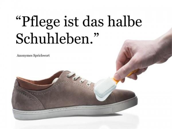 Sneaker_Pflege_Neu_weiss-1