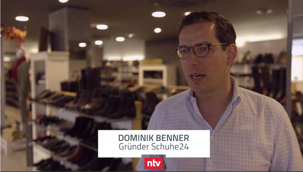 ntv-Dominik-Benner