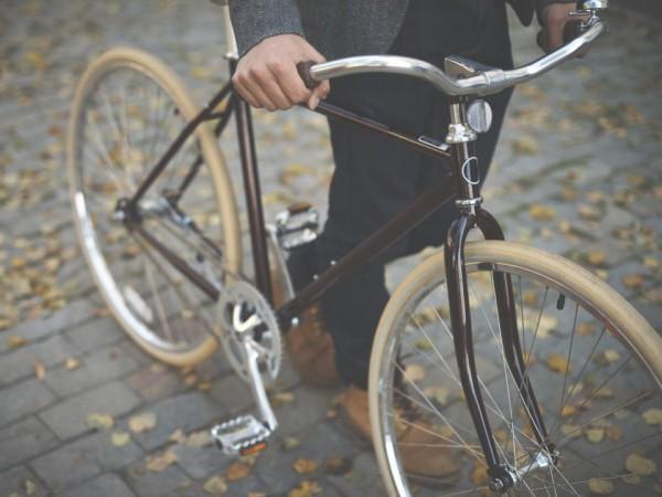 Schuhe_Herren_Herbst