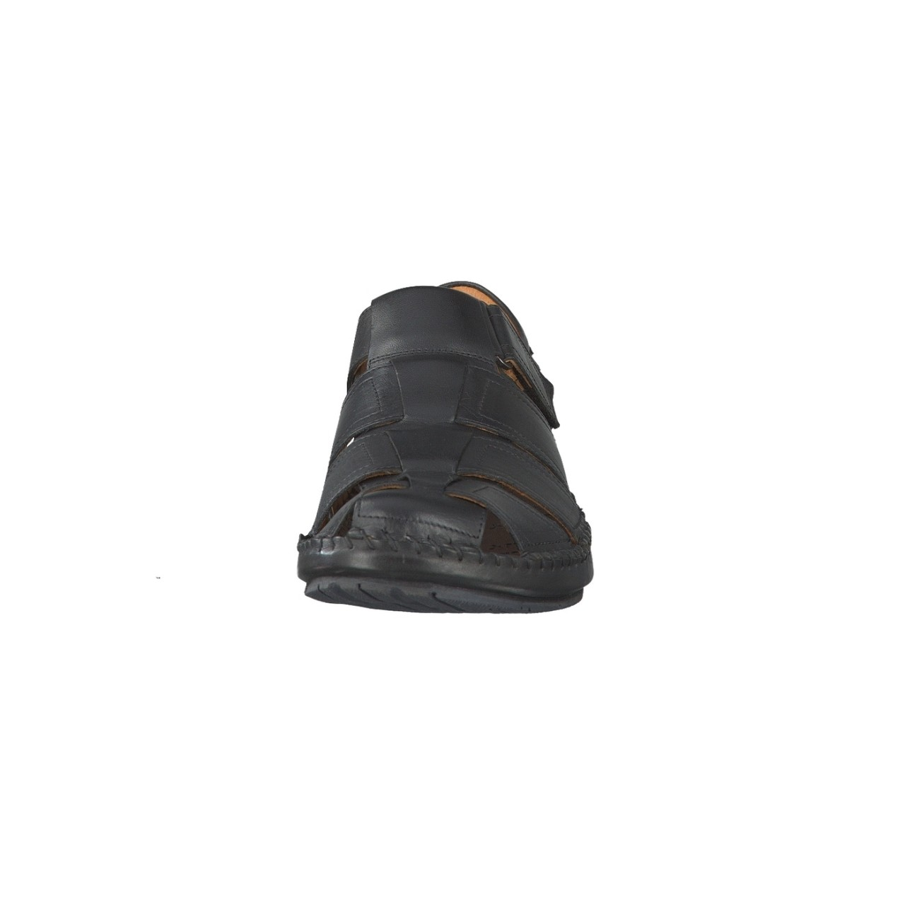 Pikolinos Pikolinos schwarz schwarz Komfort Sandalen Komfort Sandalen schwarz Pikolinos Komfort schwarz schwarz schwarz Sandalen rrwzOf