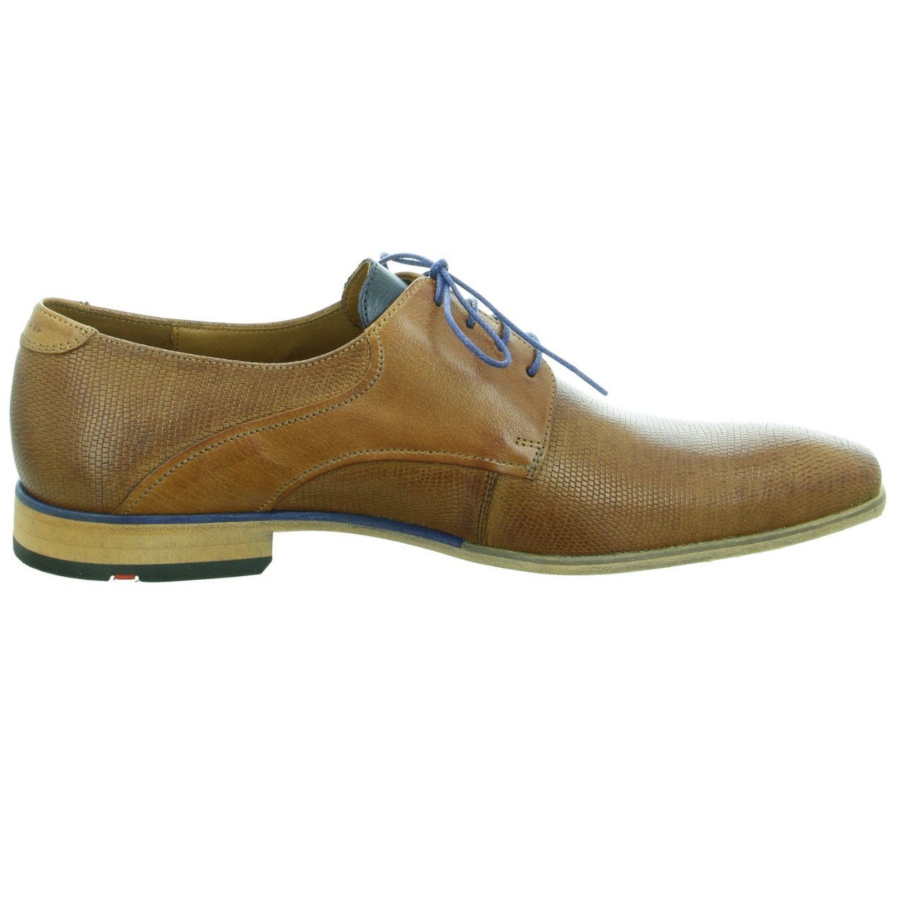 braun Business 114 Schuhe 53 Lloyd Lloyd 17 braun Business qF84E4