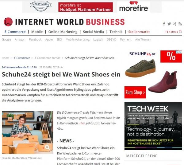 Internetworld-Business-Schuhe24