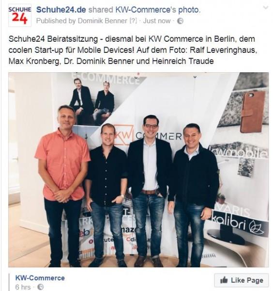 kw-commerce-schuhe24-de