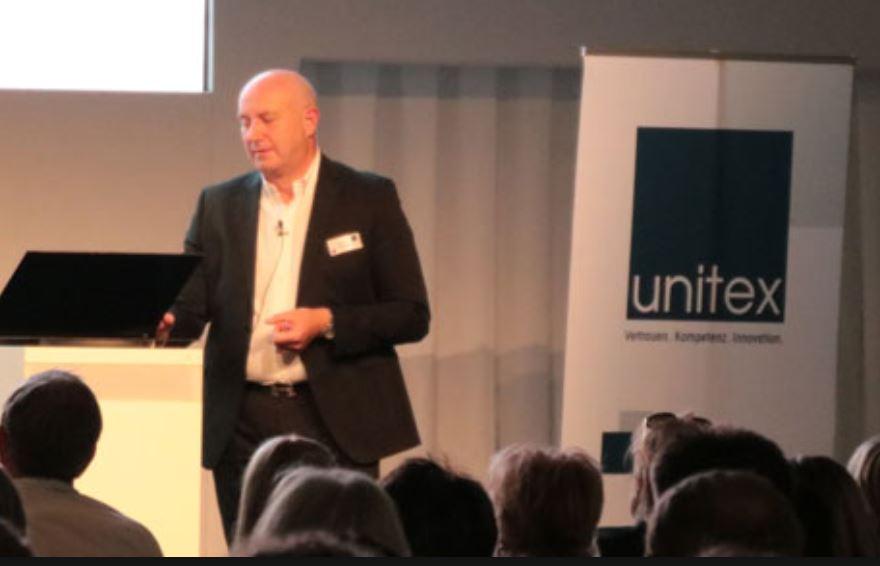unitex-Albrecht