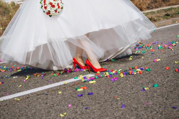 Hochzeit-Schuhe-Pumps-Hochzeitsschuhe