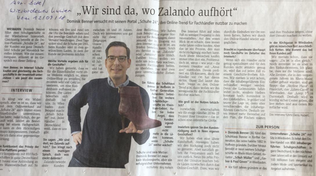 Presse-Wiesbadener-Kurier
