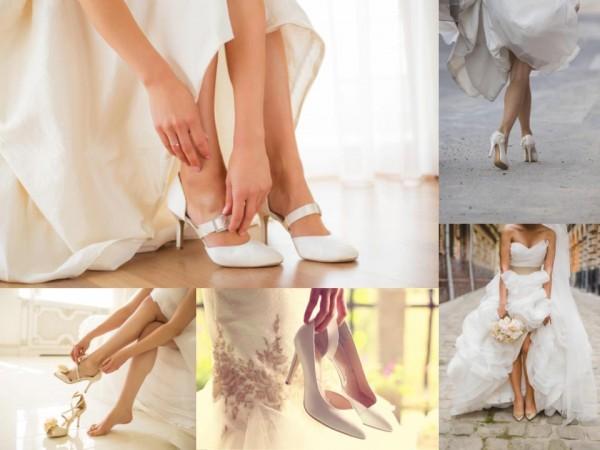 Hochzeitsschuhe_Brautschuhe