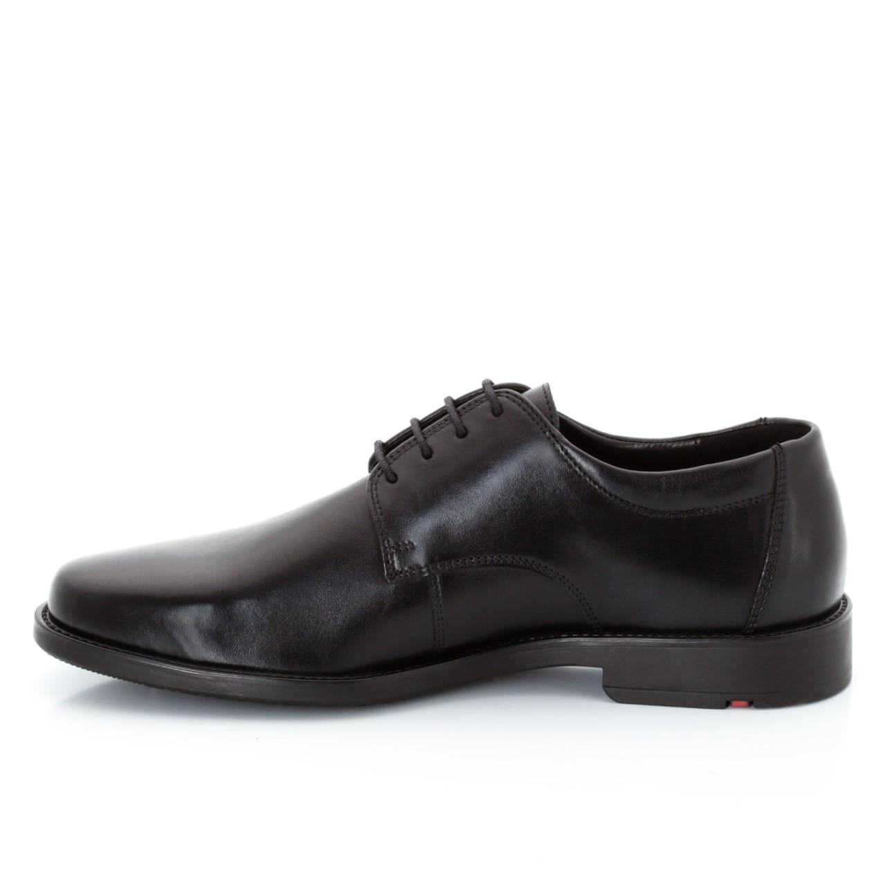 Nevio Business schwarz Lloyd schwarz Schuhe schwarz Business Lloyd Schuhe P0w5qn