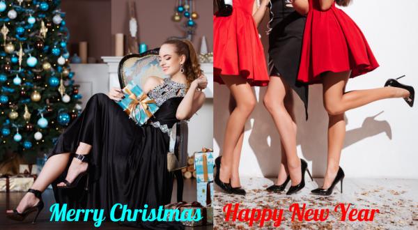 High-Heels-XMAS-New-Year