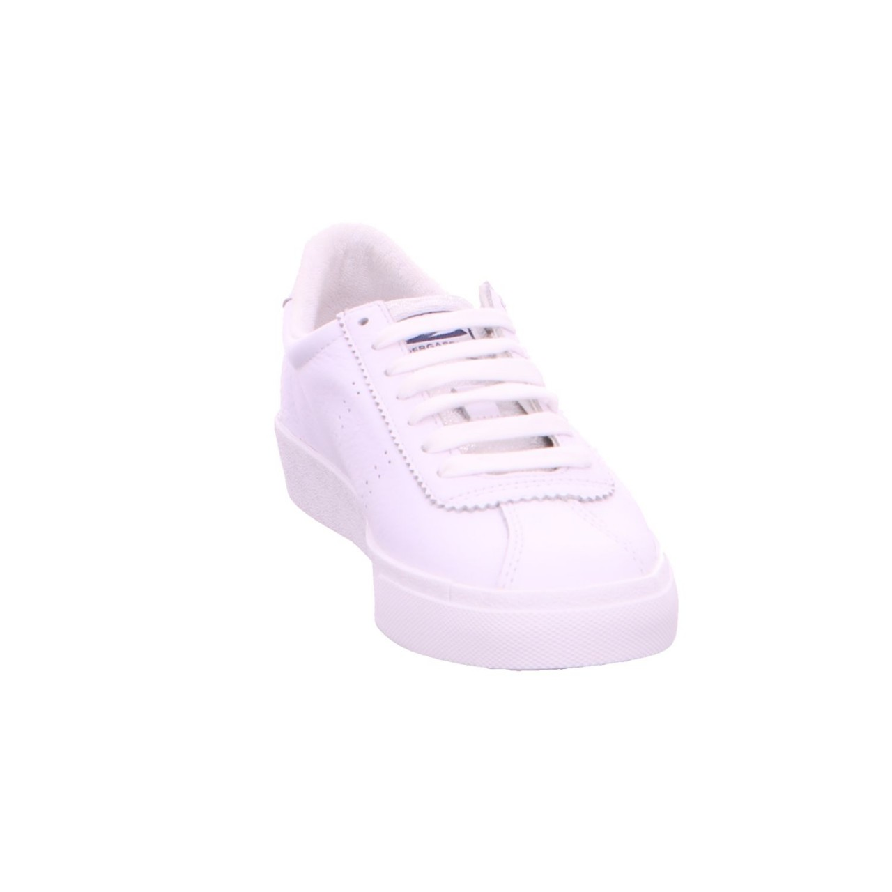 wei Sneaker Sneaker weiss weiss wei Superga Sneaker Superga weiss wei Superga Superga w6x1d10