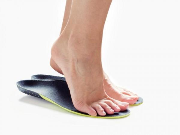Einlagen_Schuhe
