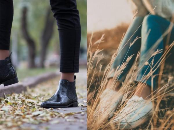 Schuhe_Herbst