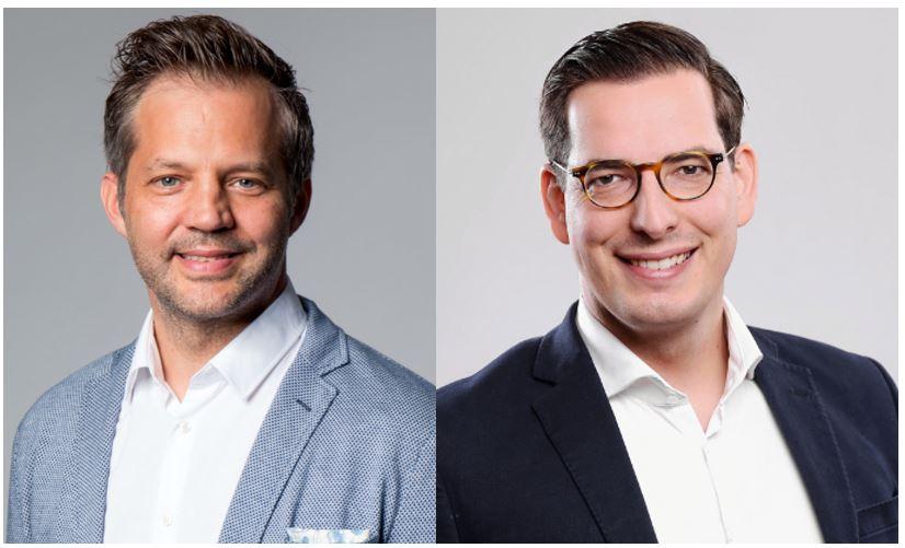 Christian-Keller-Dominik-Benner-ohne-Kan-le
