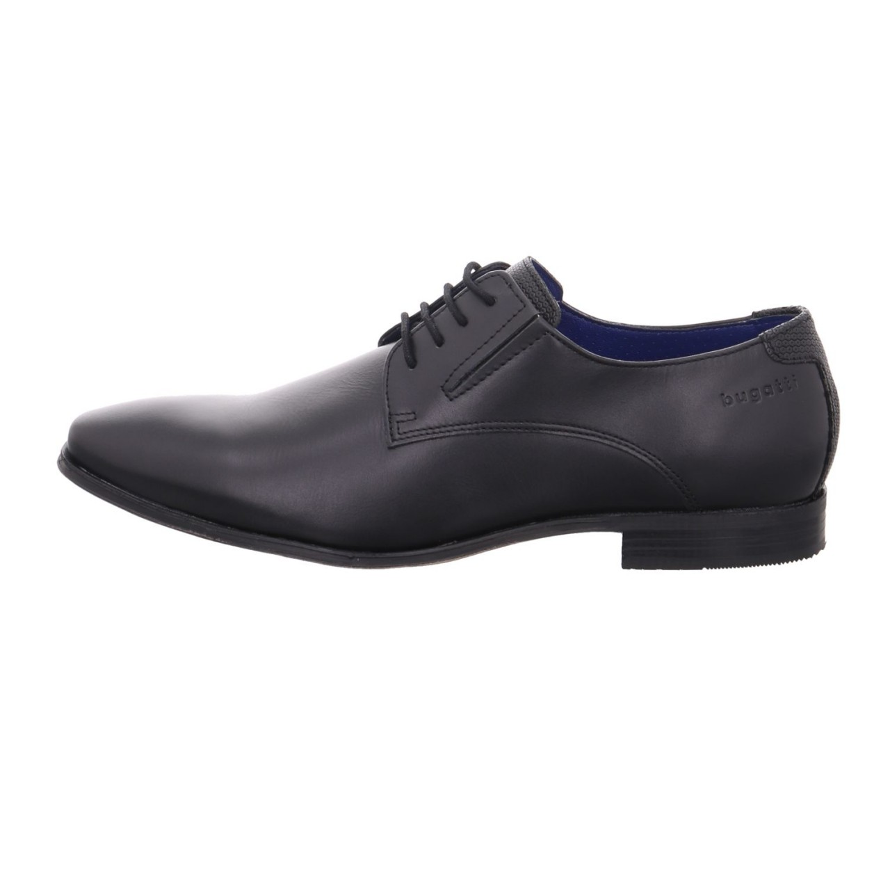 Bugatti Business schwarz schwarz Schuhe Bugatti Business qwx84H5X
