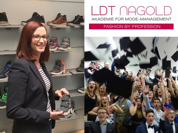 LDT_Nagold_Blogpost
